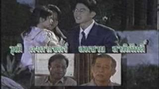พิษพยาบาท (2538)