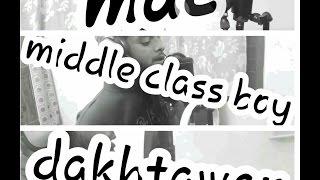 Hiphop | Mac | Acram mcb | Bakhthawar |rap
