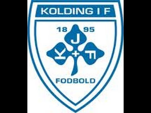 Kolding If