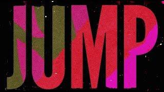 David Guetta Glowinthedark Jump Extended Mix.mp3
