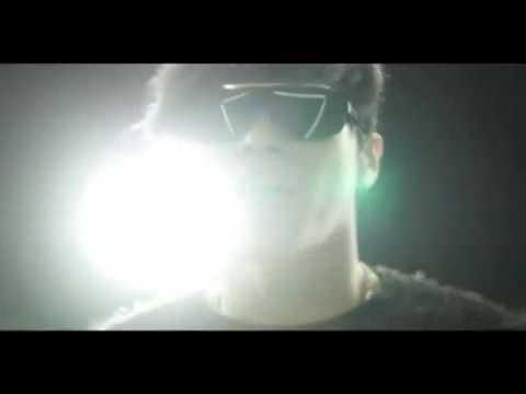 Wheesung - Insomnia MV