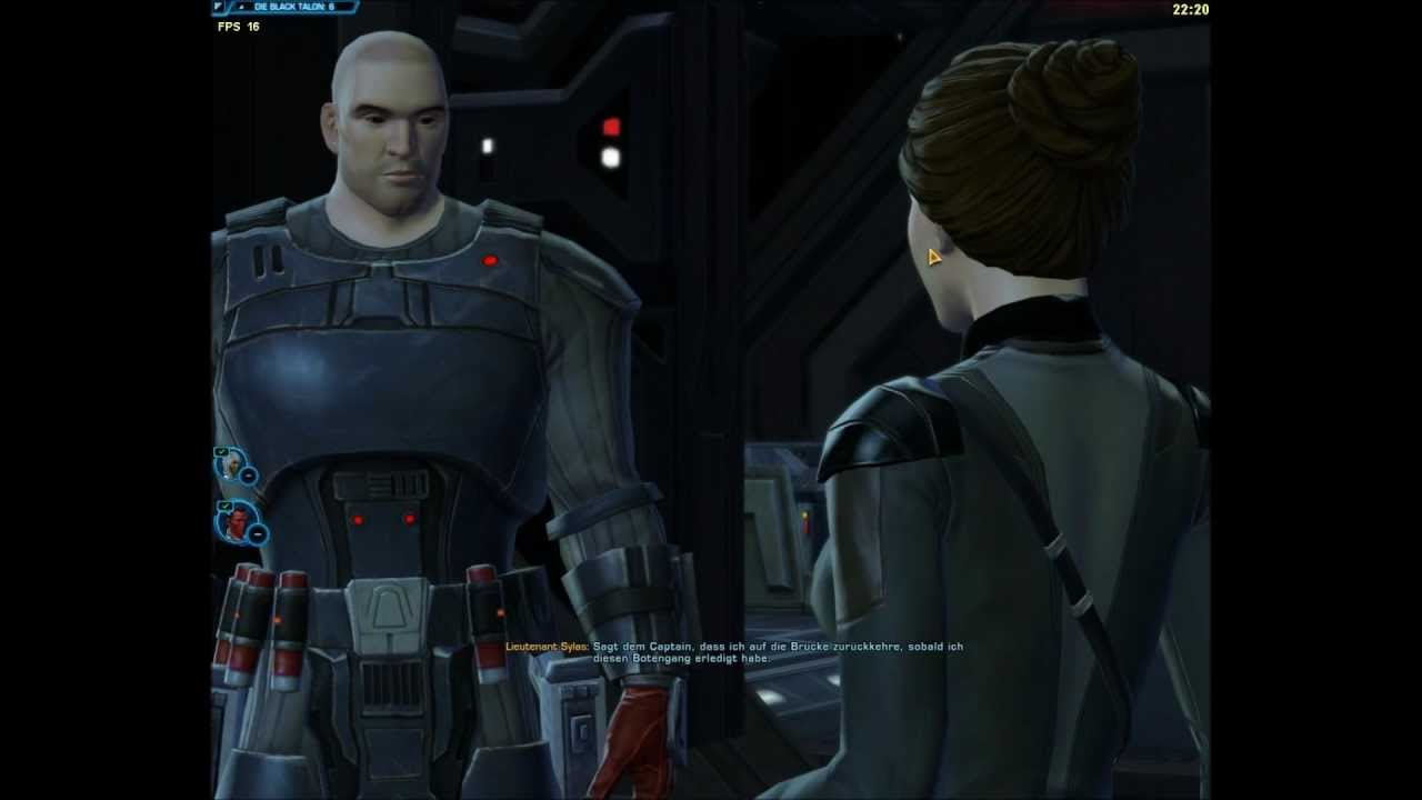 Lets Play Star Wars The Old Republic Die Black Talon Teil 1 019