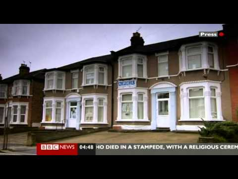 Panorama: British Schools Islamic Rules