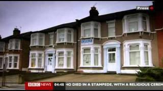 Panorama: British Schools Islamic Rules