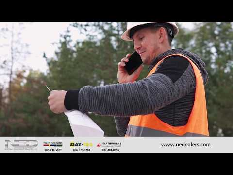 himate-telematics-may-rhi-testimonial-ned