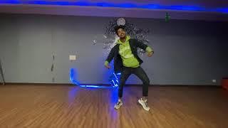 Karle bby dance wance /sohilkhan /diler mhendi and sounali chowhan
