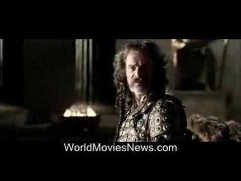the last legion complete movie trailer youtube