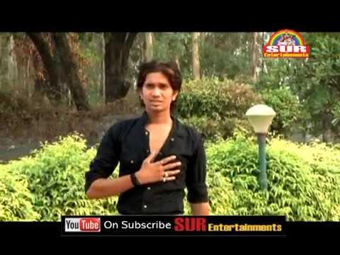 Jab Pyar Kare Ke Na Rahe New Hot Bhojpuri Video || Kyun Ja Rahe Ho Bewafa
