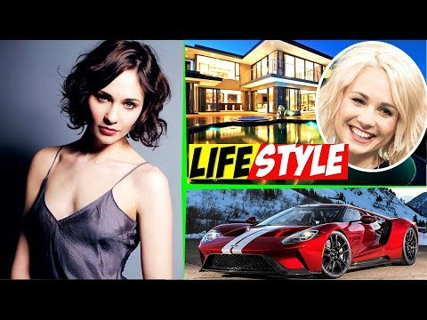 Tuppence Middleton Riley Blue in Sense8 Lifestyle  Boyfriend, Net Worth, , Biography