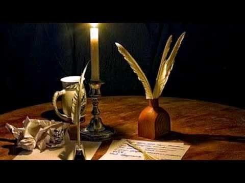 Крылатые фразы Значение происхождение и история крылатых