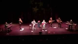 Lorrie Morgan = Except For Monday, Midland, TX  1-10-14