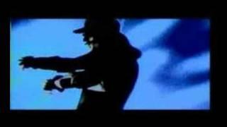Chimo Bayo - Qumica (videoclip completo) B.Y.C