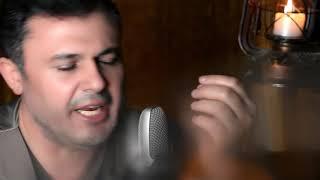 Rabih El Asmar - Beali Al Sawt / ربيع الاسمر -  بعالي الصوت