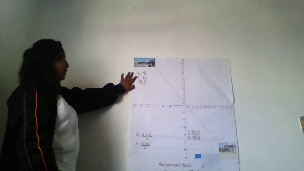 Download geometria analtica  CECyTE Sanatiago Tulantepec Hidalgo