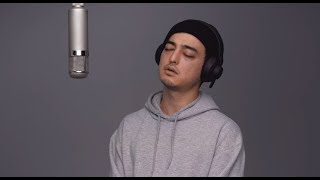 One of BionicPIG's most viewed videos: Lets Talk About Joji's Voice