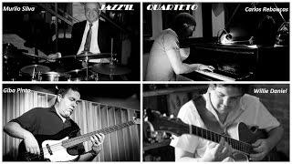 Baixar Jazz'il Banda