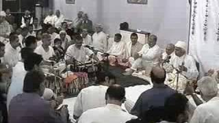 ~ Guru Purnima ~ 2008 (17)