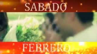 SPOT 14 de FEBRERO 2015 HUEHUETLA PUEBLA Quma Producciones