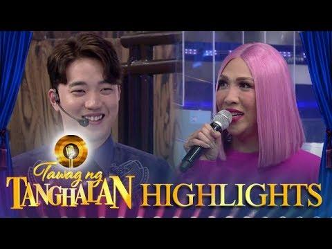 vice-ganda-shares-how-ryan-became-a-big-part-of-his-life-|-tawag-ng-tanghalan