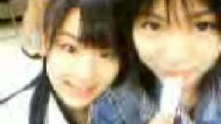 June 26th, 2007 Nacchan's first vlog in a few months, and her first...