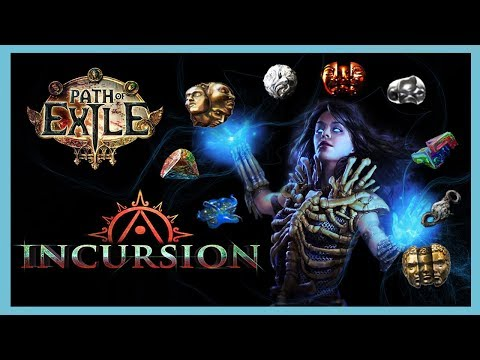 Path Of Exile How To Make Chaos Fast Flipping Currency Legion League