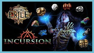 Video Path Of Exile 3.3 How To Make Currency Flipping Chaos Passive Income download MP3, 3GP, MP4, WEBM, AVI, FLV Oktober 2018