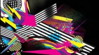 Mobin Master & Karina Chavez - Show Me Love (Safari Remix)