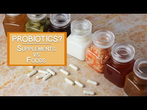 what-are-probiotics?-supplements-vs-probiotic-foods-for-a-healthy-gut-microbiome