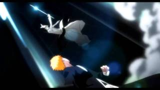 Bleach AMV: The Legend of Karakura Town Trailer