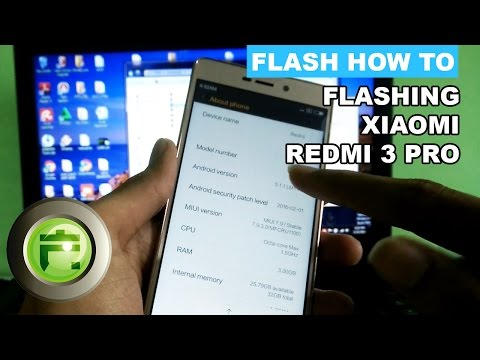 flashing-xiaomi-redmi-3-pro/prime---flash-gadget-store-indonesia