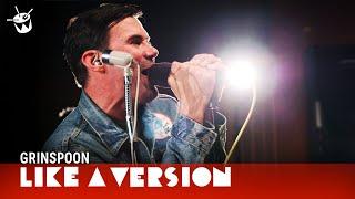 Baixar Grinspoon - 'Ready 1' (live on triple j)