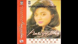 BETHARIA SONATA -- SAYANGI DIRINYA