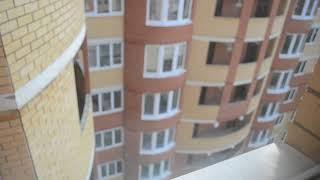 Двухкомнатная квартира в г. Электросталь, микрорайон Новое Ялагино, бульвар 60-летия Победы, д. 8а