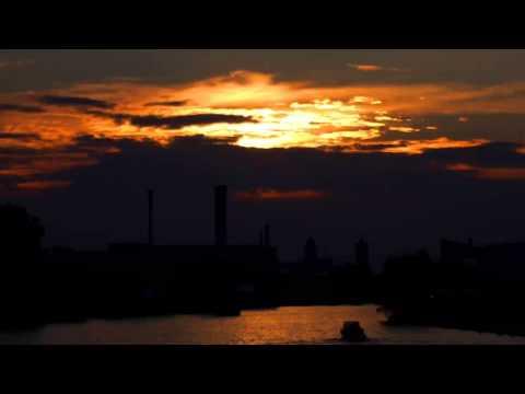 Saku feat. Michback - Erinnerung an Dich (with lyrics)
