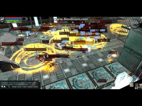 Heroic Gaming Network CP1 7/2/2017