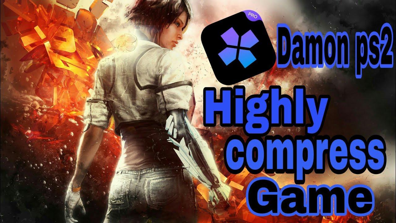 Psp ultra compressed Games - Home | Facebook