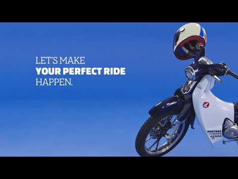 Auto Loans With ORNL Federal Credit Union