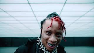 Trippie Redd - I Try (Official Audio)