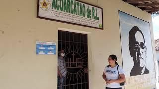 Finance Co-op of Arcatao