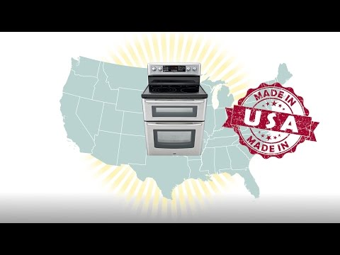 Top American-Made Kitchen Appliances | Consumer Reports