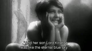 Jyoti kalash chhalkeज्योति कलश छलके..Sudhir Phadke- Pt.Narendra Sharma