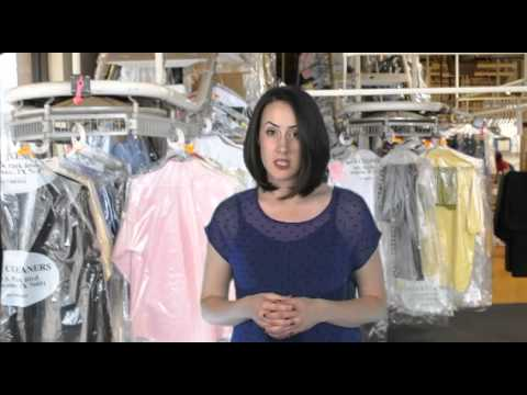 Most asked Questions about Dry Cleaning
