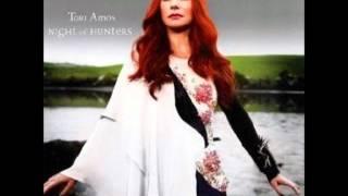 Tori Amos - Seven Sisters
