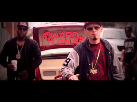 2Win Ft. Lil Keke & Paul Wall - Come With Me