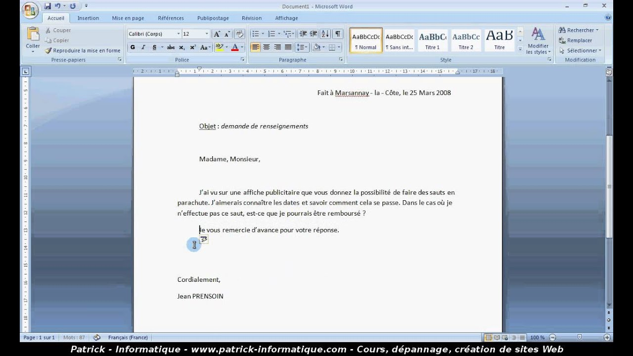 how to see coments in word