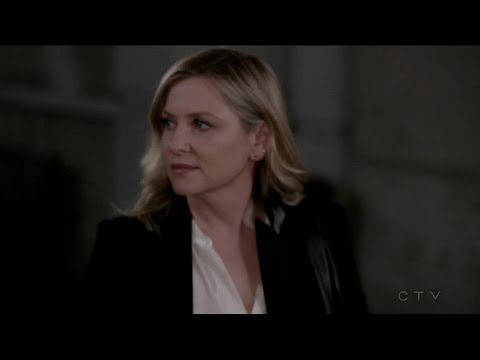 Arizona Robbins 13x22 Part 2