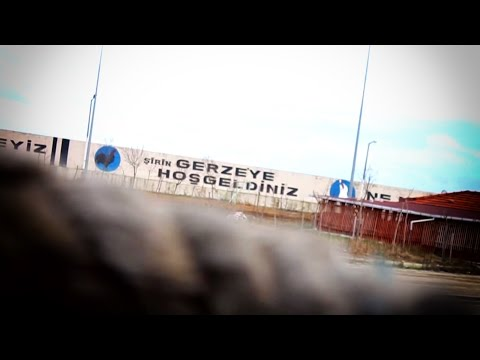 sinop belgeseli quotekmek teknesiquot  gerze sinop