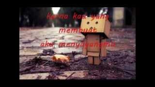 Download lagu KASIH JANGAN PERGI by PRIA BAND with lyrics