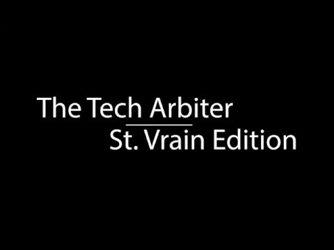 St. Vrain - Fix internet connectivity and printing through WiFi network change