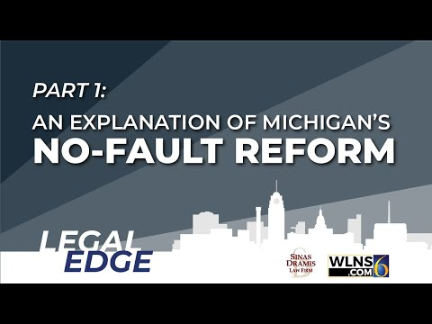 understanding-changes-to-michigan's-auto-insurance-system:-part-1-|-wlns-legal-edge
